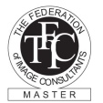 Federation of Image Consultants Master